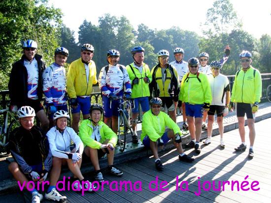 20110915 - Sorie CRI - Voie verte -  (19)