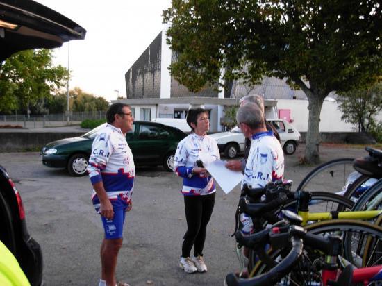 20110915 - Sorie CRI - Voie verte -  (8)